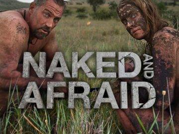 Is Naked And Afraid Fake? Secrets Revealed About This Reality TV Show!