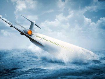 Top 10 Emergency Plane Landings Caught On Camera!