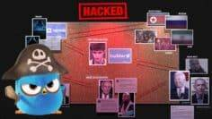 President's Twitter Account Hacked? How The FBI Busted Graham Clark!