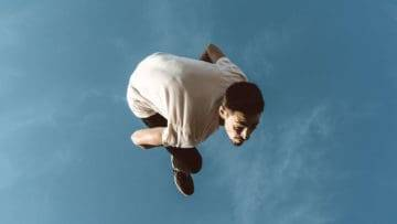 Top 5 Seriously Insane Stunts People Sadly Didn't Survive