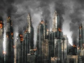 survive_building_explosion
