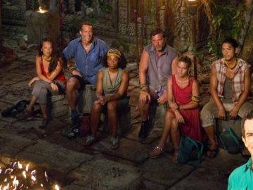 Top 10 Survivor Cast Secrets They Have Never Dared To Tell Us!