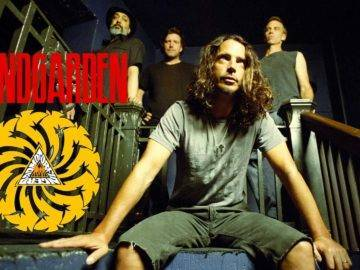 Top 6 Tragic Details About Soundgarden That Are Totally Depressing