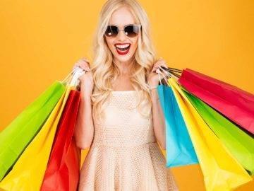 Top Weirdest Stores In The World You Can Actually Shop!