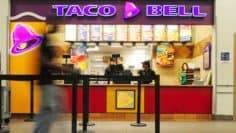 Top 10 Truths About Working At Taco Bell, According To Employees!