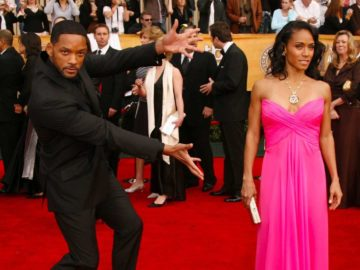 Top 7 Will Smith And Jada Pinkett Marriage Secrets They Won't Tell Anyone!