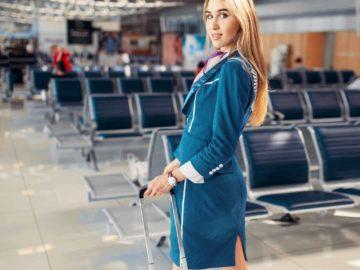 Top 23 Airline Secrets That Flight Attendants Won't Tell You!