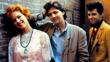 Top 10 Best John Hughes Movies That Still Hit The Mark!