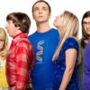 The Entire Big Bang Theory Story Explained (Now That It's Over)