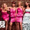 Top 10 Most Memorable Bridesmaids Quotes!