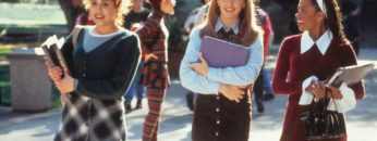 Top 10 Modern Changes If Clueless Was Made Today!