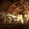 Top 9 Hidden Attic Treasures That Are Worth Millions!