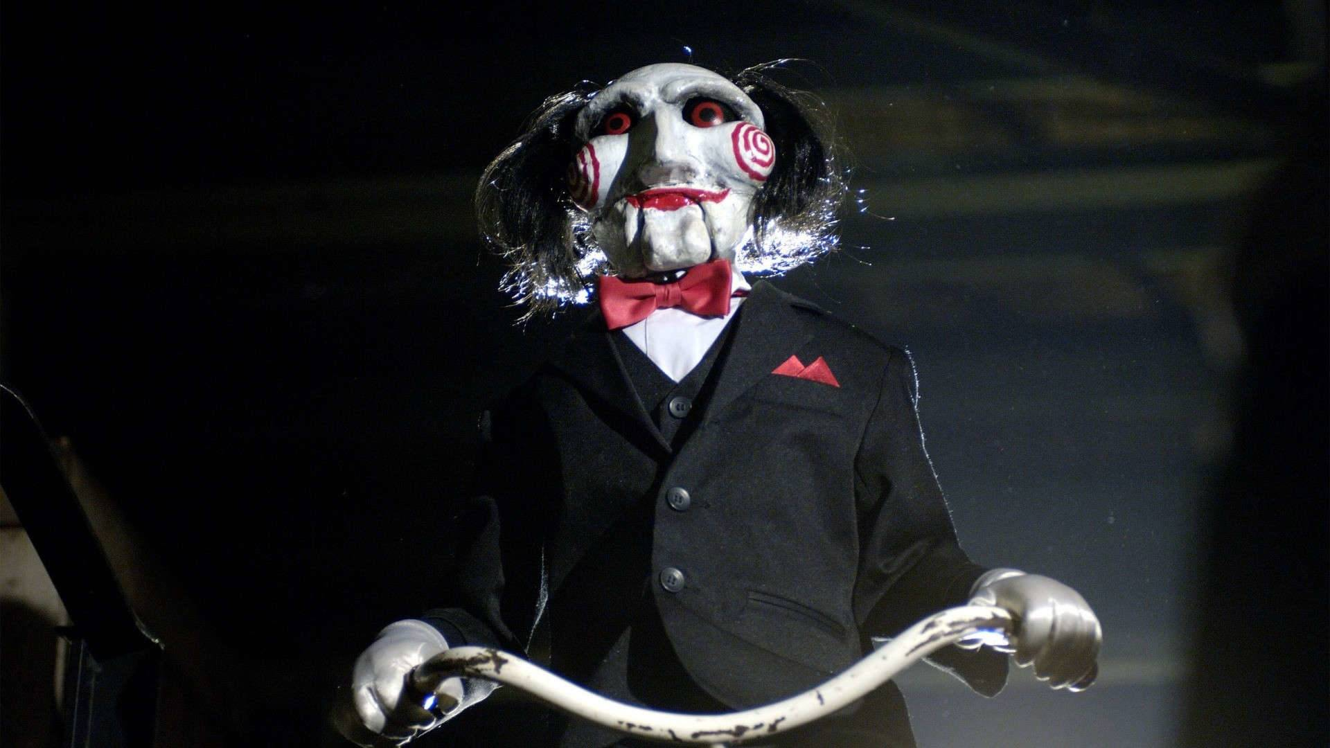 Top 8 Things About Jigsaw That Saw Never Explained To Us!