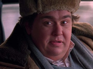 Top 11 Sad John Candy Facts That Aren't Very Sweet!