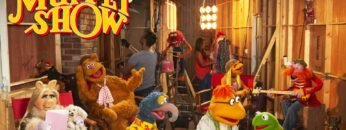 Top 10 Greatest Muppet Show Guest Stars!