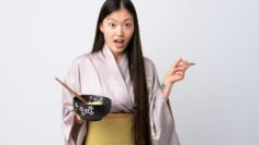Top 34 Things About Japan That Tourists Don't Understand!