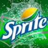 Top 10 Things About Sprite That Are Quite Surprising!
