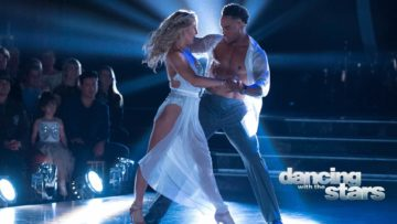 Top 10 Most Controversial Dancing With The Stars Contestants