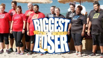 Top 6 Reasons Why The Biggest Loser Is Totally Fake!
