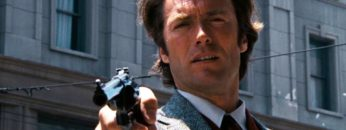 Top 15 Facts About Clint Eastwood That Make Him A Legend!