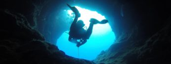 Top 12 Things You'll REALLY Find At The Bottom Of The Ocean!