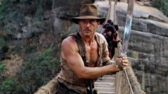 Top 10 Things Indiana Jones Movies Got Right About History!