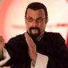 Why The Mob Went After Steven Seagal (In Real Life)