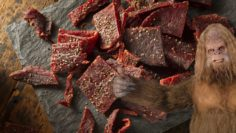 Top 6 Secrets On How To Make Perfect Beef Jerky!
