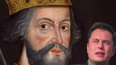 William The Conqueror Was Richer Than Elon Musk And Jeff Bezos?