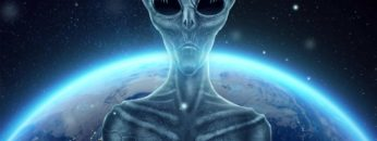 How Do You Survive An Alien Invasion?