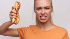 Top 10 Fast Food Hot Dogs Ranked Worst To Best!