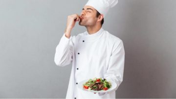 Top 9 Reasons How Fancy Restaurants Are Scamming You!