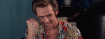 Top 10 Tragic Jim Carrey Facts That Aren't Funny