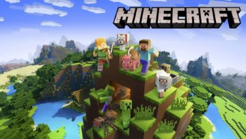What Problems Would People Have If Minecraft Was Real Life?