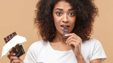 Top 10 Oldest Chocolate Bars (You Can Still Buy Today)