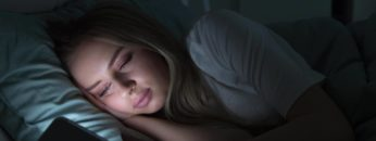 Top 5 Reasons Why You Never Use Your Phone Alarm To Wake Up!