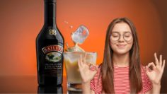 Top 12 Baileys Irish Cream Facts That Will Surprise You!