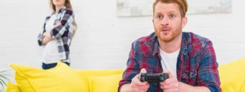 What Happens If You Play Video Games For 24 Hours Non-Stop?