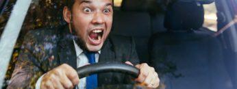 Top 15 Worst Parking Job Fails Ever!
