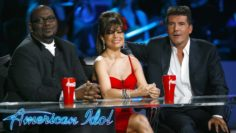 Top 9 American Idol Scandals That Rocked The World!